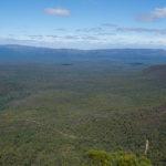 C-Australia.com-46